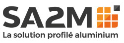 logo SA2M